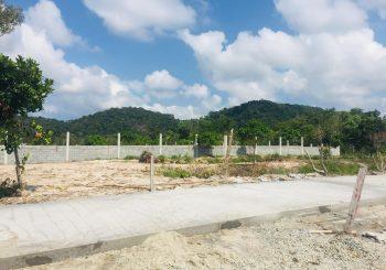 Chính chủ bán đất nền khu Bãi Vòng, Phú Quốc