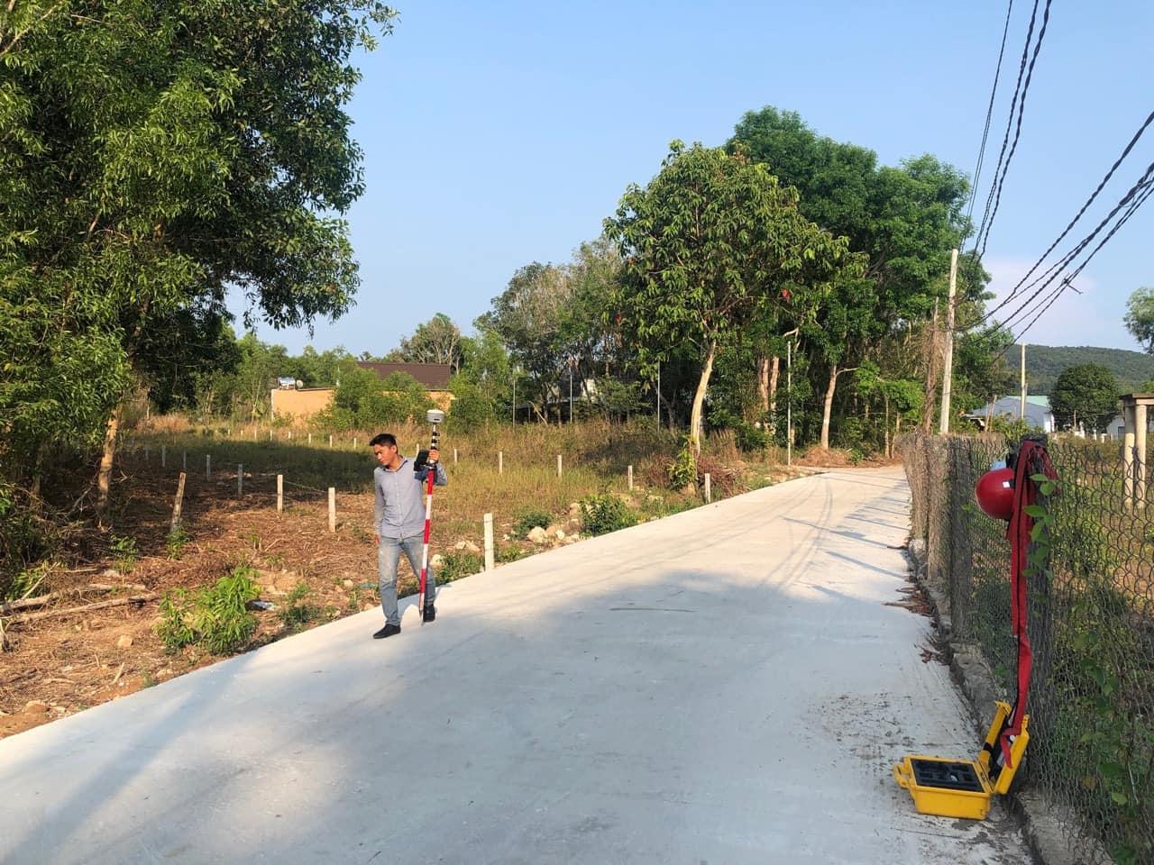 Cần bán lô đất ở ấp Suối Đá, Dương Tơ, Phú Quốc