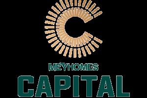 Thông tin, tiến độ, giá cả dự án Meyhomes Capital Phú Quốc cập nhật tháng 5/2020