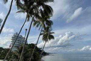 Phú Quốc miễn thị thực cho người nước ngoài tác động lớn đến thị trường bất động sản