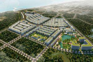 Đầu tư bất động sản Phú Quốc: Pháp lý là yếu tố tiên quyết!
