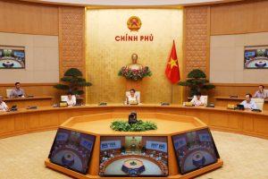 Phú Quốc có thể sẽ được mở cửa cho các nước kiểm soát tốt dịch