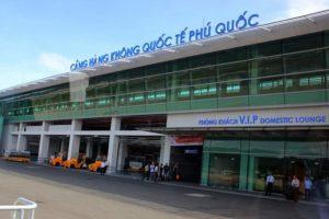 Đảo Ngọc Phú Quốc sẵn sàng chào đón du khách trở lại sau đợt nghỉ dịch dài