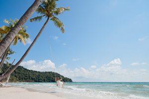 Tại sao nên đến Phú Quốc hè 2020?