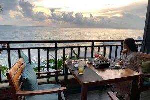 """Top 5 nhà hàng hải sản """" tươi ngon"""" tại Phú Quốc"""