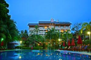 Top 5 resort 3 sao giáp biển giá dưới 1 triệu 1 đêm ở Phú Quốc cập nhật 5/2020