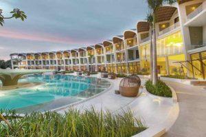Top 9 resort 5 sao sang trọng có view đẹp nhất ở Phú Quốc cập nhật 5/2020