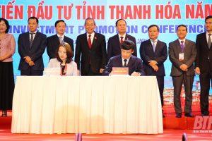 Bamboo Airways mở đường bay Thanh Hoá – Phú Quốc từ 01/07/2020