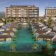 Thực hiện chiến lược phát triển du lịch Việt Nam đến 2030: Phú Quốc là trọng tâm