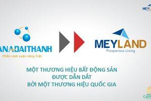 Meyhomes Capital Phú Quốc – Dự án BĐS đầu lòng được trau chuốt chỉnh chu của chủ đầu tư Tân Á Đại Thành