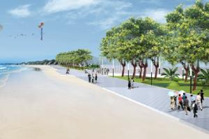 Phú Quốc và những chuyển động đáng chú ý