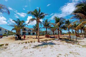 Khu bảo tồn biển Phú Quốc: Kết hợp đồng thời bảo tồn và phát triển