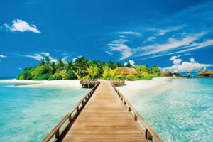 Phú Quốc: Tiềm năng du lịch và sức hấp dẫn đầu tư