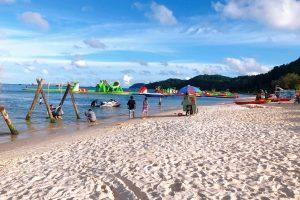 Phú Quốc: Kết nối giữa phát triển nông nghiệp sinh thái và phát triển du lịch