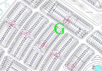Bán đất đầu tư KDC Suối Lớn, Phú Quốc. Pháp lý đầy đủ, sổ đỏ chính chủ