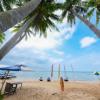"""Nam Đảo Phú Quốc – """"Chiếc nôi"""" khởi sinh những """"ông lớn"""" trong giới đầu tư"""
