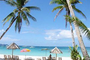 """Nam đảo Phú Quốc – Tiềm năng """"vàng"""" cho du lịch và đầu tư"""