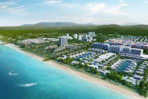 Phú Quốc – mảnh đất đầu tư tiềm năng hiện nay
