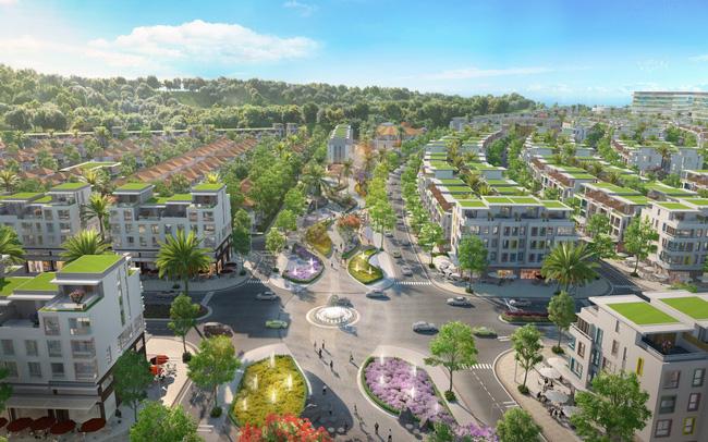 """Các chuyên gia dự báo nhà ở đô thị cao cấp sẽ """"chiếm sóng"""" thời gian tới"""