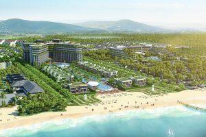 """Bất động sản Phú Quốc: Những cơ hội đầu tư để """"Tiền đẻ ra tiền"""""""