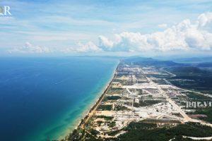 Giá bất động sản Phú Quốc liệu có tăng?