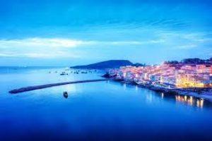 Nam Phú Quốc – Điểm sáng trên bức tranh về sức hút bất động sản