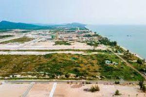 Đất nền Phú Quốc có còn đáng đầu tư?