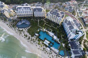Nam Phú Quốc cùng động lực thúc đẩy giá trị bất động sản