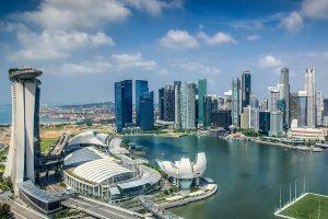 Phú Quốc: Cao ốc bên bờ biển đón đầu chu kỳ phát triển mới của thành phố
