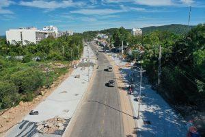 Phú Quốc: Không có chuyện sốt đất