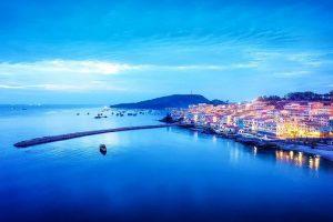 BĐS Nam Phú Quốc sẽ thiết lập mức giá kỷ lục