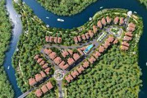 Thông tin Dự án Royal Riverside Villas Dương Đông – Phú Quốc