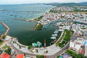 Sốt đất Phú Quốc liệu có quay trở lại?