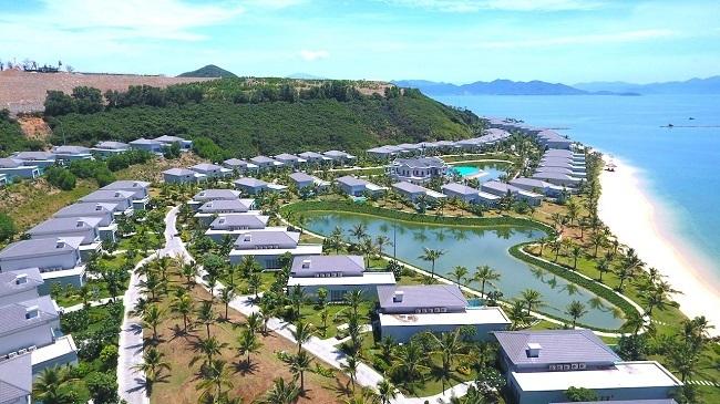 Dư địa để tăng giá BĐS nghỉ dưỡng tại Phú Quốc là rất lớn