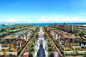 Hé lộ tâm điểm xu hướng đầu tư tại Phú Quốc