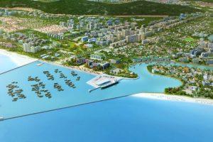 Hiện tại có nên đầu tư vào Phú Quốc?