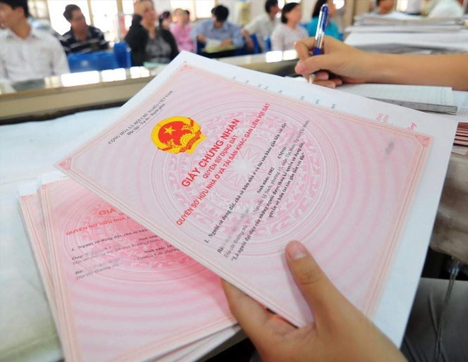 Cần chuẩn bị đầy đủ giấy tờ liên quan đến việc bán đất Phú Quốc