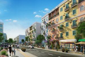 Lộ diện mô hình BĐS hấp dẫn mới tại thành phố đảo Phú Quốc