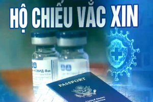 Phú Quốc có thể được thí điểm sử dụng Hộ chiếu vaccine với khách quốc tế