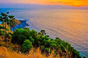 """Mô hình du lịch """"hộp cát Phuket"""" – Thành công từ những điều khác biệt"""