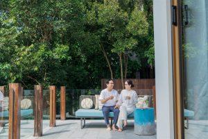 Phân vân lựa chốn nghỉ hưu – Chọn ngay Phú Quốc