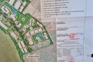 Khu phi thuế quan Phú Quốc: Đã có quy hoạch 1/2000