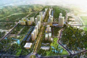 Ranh giới sân bay cũ Phú Quốc cùng những cơ hội và tiềm năng đầu tư